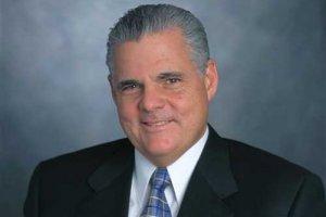 EMC : Joe Tucci dévoile la feuille de route 2012
