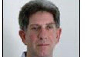 Oracle propose un comité unique pour superviser les spécifications Java