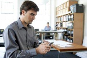 La consum�risation de l'IT s'�tend aux PME selon IDC