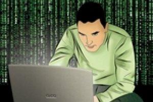 Symantec propose une mise à jour de sécurité pour pcAnywhere
