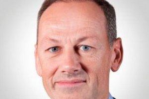 HP France nomme Olivier Labbé à la tête de la division Technology Services