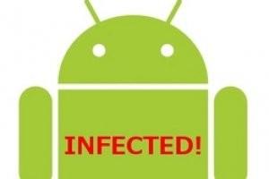 Un trojan polymorphe sur Android détecté par Symantec