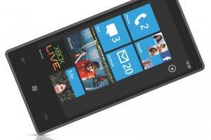 Windows Phone 8 intègrera NFC et Skype