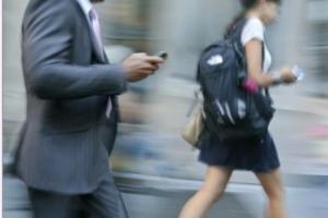 487,7 millions de smartphones vendus en 2011 contre 414,6 millions de PC