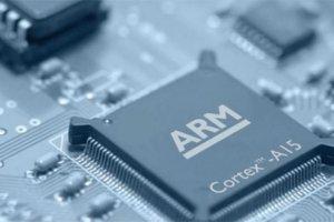 AMD n'exclut pas d'utiliser l'architecture ARM