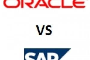 Oracle/SAP : un nouveau procès dans l'affaire TomorrowNow