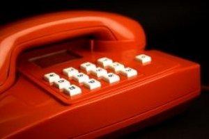 Orange devient la marque unique de FT pour la téléphonie fixe et mobile