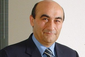 Acer attaque le recrutement  de Gianfranco Lanci chez Lenovo