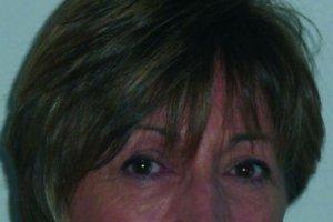 � L'IT aide les salari�s handicap�s � s'int�grer dans l'entreprise �, Marie Pascale Martin, Sogeti
