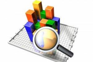 Pour gérer ses achats, Hexapage utilise l'ERP de Compufirst