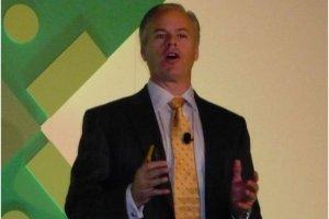 Gestion des RH : Oracle réplique à SAP/SuccessFactors en achetant Taleo