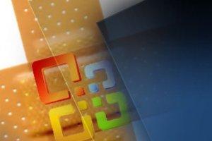 Patch Tuesday : Microsoft corrige IE, Windows et .Net