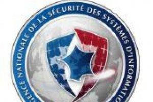 Piranet 2012 met l'Etat à l'épreuve d'une attaque informatique majeure