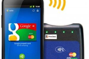 Le système de paiement sans contact Google Wallet vulnérable