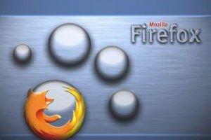 Mozilla corrige une faille critique dans Firefox 10