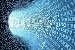 Cinq étapes pour se préparer au traitement des big data