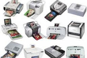 Imprimantes : un 4ème trimestre 2011 record pour les ventes en France selon IDC