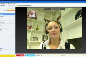 Microsoft/Skype : Cisco conteste l'autorisation de l'UE