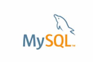 Oracle MySQL Cluster 7.2 plus attractive pour l'industrie du web