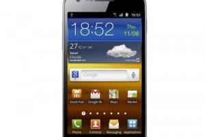 La Su�de, 1er pays d'Europe � commercialiser des smartphones 4G