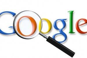 Google trompe Safari  pour traquer les utilisateurs d'Apple