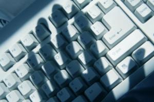 Découverte d'une faille dans le cryptage RSA