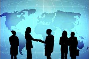 Etude Hays 2012 : Les acteurs IT sensibles à la personnalité des candidats