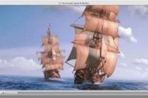 VLC 2.0 arrive avec de nombreuses améliorations
