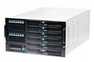 NEC ITPS s'invite dans le cloud et les datacenters