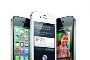 Orange perd  201 000 abonnés avec l'arrivée de Free Mobile