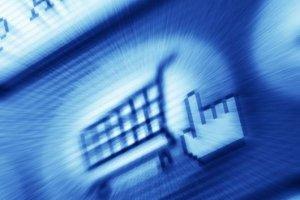 Les associations nationales du e-commerce se fédèrent au niveau européen