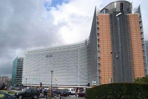 Microsoft porte plainte contre Motorola auprès de l'UE
