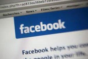 RH : Facebook pour tester les compétences des candidats