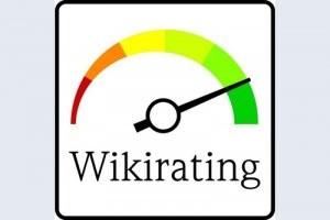 Wikirating, une agence de notation financière participative
