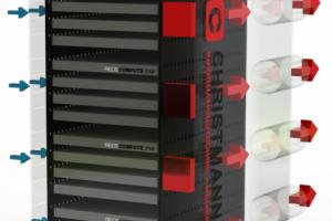 La CE veut favoriser l'efficacité énergétique des supercalculateurs