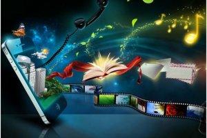 La Fondation Dauphine scrute l'équipement numérique des Français