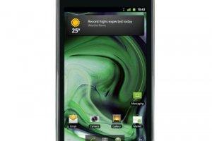 MWC 2012 : Des puces Intel dans des smartphones ZTE, Orange et Lava