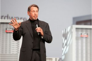 Oracle livre Exalytics et se prépare à affronter HANA de SAP