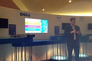 Dell dévoile sa prochaine génération de serveurs PowerEdge