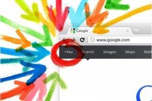 Les internautes ne passeraient que 3 minutes sur Google+