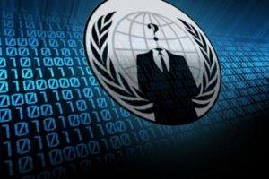 Une attaque des Anonymous décortiquée