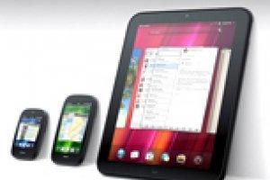 HP supprime près de 300 emplois au sein de WebOS