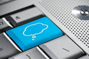Le cloud Windows Azure de Microsoft en panne