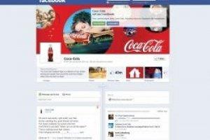 Les professionnels pri�s d'adopter Timeline de Facebook