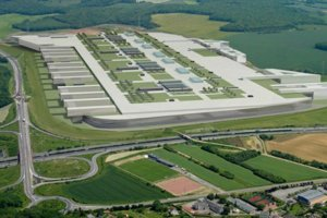 La Moselle s'ouvre aux entreprises IT chinoises
