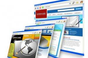 L'e-administration confront�e au volume et partage de donn�es selon Markess