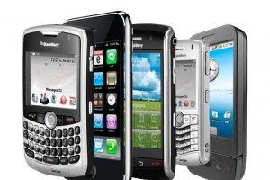Free Mobile : SFR perd 200 000 abonnés