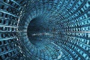 RSA 2012 : les pirates commandent les malwares via DNS