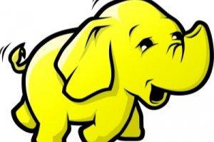 VMware branche Spring sur Hadoop