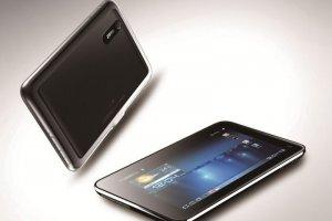 MWC 2012 : les tablettes adoptent les processeurs quad core